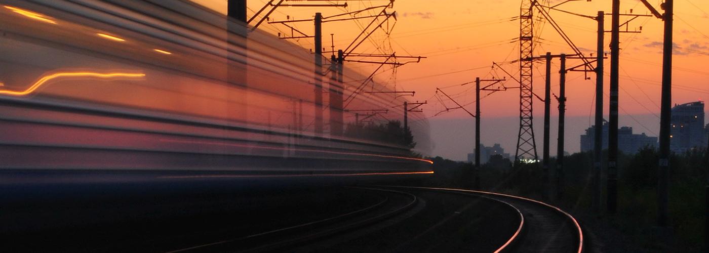 Boris Kollár povedal, že požiadal premiéra, aby plánované pozastavenie železničnej dopravy pre seniorov zadarmo odložil ešte o týždeň