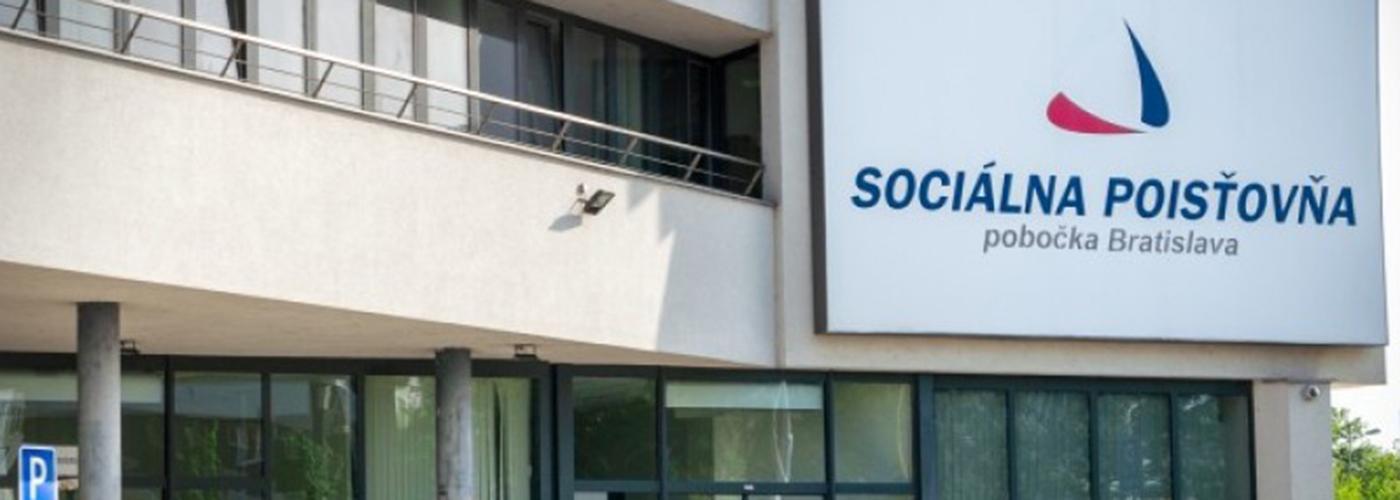 Stanovisko Sociálnej poisťovne kvalorizácii minimálneho dôchodku
